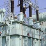 Electricity grid records total collapse, says TCN