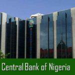 CBN assures Nigerians of liquidity in Forex supply
