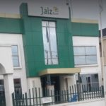 Jaiz Bank's capital base hits N15bn