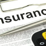 'Compulsory insurance'll not increase patronage in Nigeria'