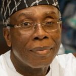 We'll find solution to farmers, herdsmen crisis – Ogbeh