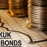 Nigerian government launches pre-offer Roadshow for N100 billion Sukuk