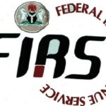 FIRS generates N2.11trillion in 7 months