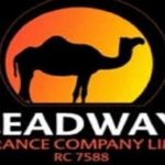 Leadway to provide insurance cover for lawyers