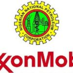 Nigeria petroleum company and ExxonMobil plan operation expansion