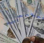 Naira drops to 369, market anticipates dollar supply