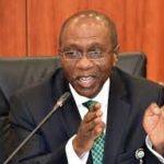 CBN to punish banks for forex infractions