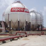 National Assembly commends NIPCO for increased stake in downstream sector