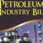 Delta state governor urges for speedy passage of PIGB