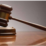 N8bn CBN scam: Court adjourns ruling in bankers' bail request