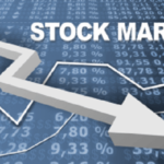Nigerian Stock Exchange begins trading week bearish