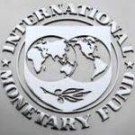 IMF wants Nigeria to stop tax holidays