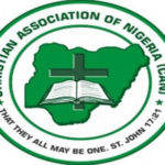 N'West CAN disowns chair, insists on restructuring