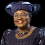 Senate indicts Okonjo-Iweala, says her memo caused N1.7tn revenue loss