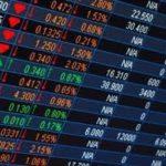 Investors gain N143bn as 31 stocks appreciate