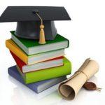 11 Nigerians achieve distinction in Business School Netherlands