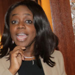 We must borrow more to deliver infrastructure —Adeosun