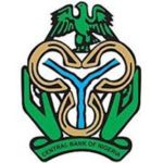 CBN rules out naira fall as external reserves hit $34bn