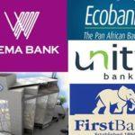 Internal auditors vital to banks' growth – Coronation MD