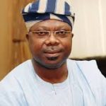 Police invite Omisore over alleged attack on late Adeleke