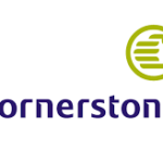 Cornerstone takes insurance to Facebook users