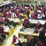 UK urges more investments in Nigeria