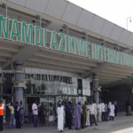 FG to continue airport remodelling despite concession plans