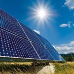 Solar, fastest growing energy source globally – Report