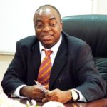 Oyedepo celebrates escape from third potential plane crash