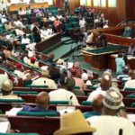 House probes TCN's $1.5bn, $500m foreign loans