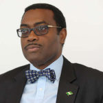 AfDB cancels $400m loan to Nigeria