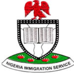 Immigration increases visa issuing counters at Lagos airport