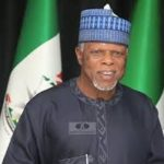 Customs release names of officers with disciplinary cases