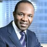 OPEC: Nigeria fails to provide oil output figure