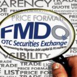 FMDQ charts path for debt capital market growth