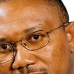 Peter Obi blames agitations on leadership failure