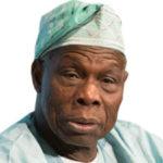 Addressing Nigeria's five-million housing deficit by 2030 difficult – Obasanjo