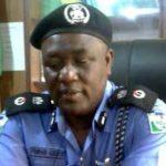Monarch sues Osun CP for embarrassing him