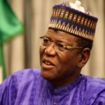 Thugs attack, cut off Lamido supporter's hand in Kaduna