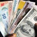 CBN sells $195m, naira closes at 364/dollar