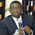 Foreign hospitals stealing kidneys, FG warns