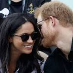 BREAKING: Prince Harry to marry Meghan Markle early next year