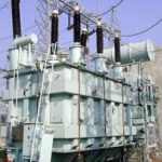 Four power plants shut down in two days
