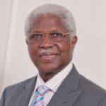 Buhari, Shagari, Obasanjo, others mourn Ekwueme