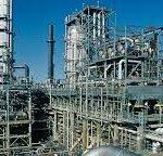 Refineries won't work despite govt's spending – Marketers