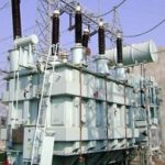 Power transmission capacity increases by 600MW, says TCN