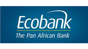 Ecobank takes financial literacy to youths