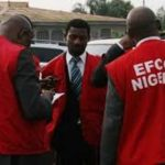 EFCC knows where Maina is, says ex-DSS director