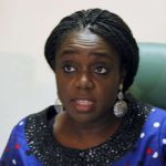 Ikoyi cash: Whistle-blower'll be paid this month, says Adeosun