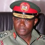 Military stops admission of combatant female cadets
